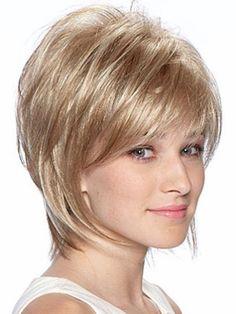 Love Angeles Wig