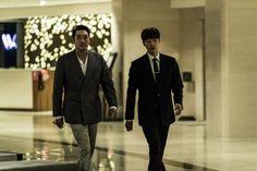 """[HanCinema's Film Review] """"Believer"""""""