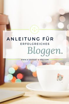 Blogger Blogs, Blogger Help, Content Marketing, Social Media Marketing, Website Logo, Business Inspiration, Business Branding, Blog Tips, Online Business