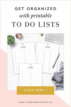 Printable Thank You Notes, To Do Lists Printable, Printable Planner, Planner Stickers, Birthday Invitations Kids, Printable Baby Shower Invitations, Baby Shower Printables, Pink Planner, Planner Ideas