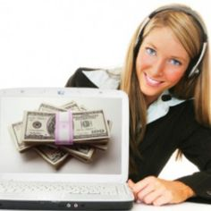 Payday Loans San Antonio – Right Financial Support In Any Emergency Time