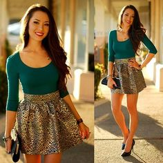f74bdcb9c99 24 Best Outfit I love images