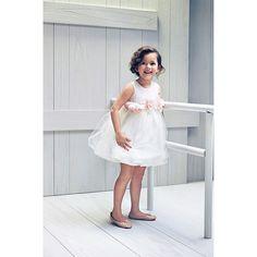 0〜3歳くらいまでのインポートベビー・子供服、素敵なクリエイターグッズのオンラインショップです。出産祝い、誕生祝いなどにぜひご利用ください。