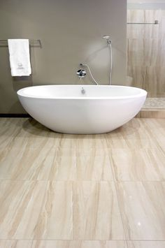 Moloko by Dado Creations Retaining Water, Baths, It Cast, Luxury