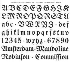 Learn how to write gothic (Blackletter) calligraphy with this comprehensive tutorial that includes free guides and step-by-step exercises. Calligraphy Templates, Calligraphy Fonts Alphabet, Handwriting Alphabet, Tattoo Lettering Fonts, Hand Lettering Alphabet, Penmanship, Gothic Lettering, Gothic Fonts, Under The Influence