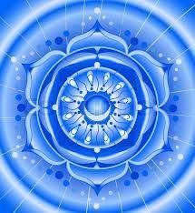 Sola Fide, Feng Shui, Karma, Audio Books, Places To Visit, Mindfulness, Orice, Decor, Spiritual