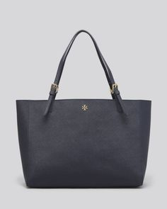 30d6a70bf Tory Burch Tote - York Buckle 295 Tote Purse