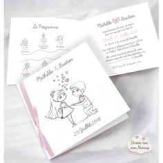 "Tableau de Bienvenue mariage personnalisé ""Merci Champêtre - bois"" Save The Date, Books, Wedding, Wedding Thank You, Wedding Illustration, Slate Wedding, Welcome Boards, Valentines Day Weddings, Libros"
