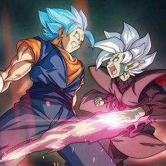 @Regrann_App from @saiyan_family -  GET READY * #playstation #goku #zamasu #trunks #vegeta #saiyan #supersaiyan #gohan #bulma #dbz #dbs #futuretrunks #dragonballsuper #dragonball #dragonballz #anime #manga #popo #finalfantasy #ps4 #xboxone #naruto #inuyasha #attackontitan #blueexorcist #like4like #amazing #kawaii #tokyoghoul #epic