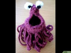 Image titled Crochet a Yip Yip Alien Step 17
