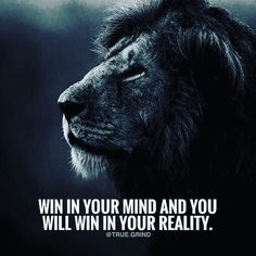 Best motivational quotes - Positive Quotes About Life Wisdom Quotes, True Quotes, Great Quotes, Motivational Quotes, Inspirational Quotes, Qoutes, She Is Quotes, Quotes On Death, Facts Of Life Quotes