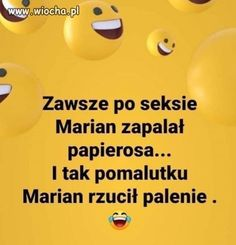 Wiocha.pl - absurdy internetu Man Humor, Memes, Black, Humor, Funny, Black People, Meme