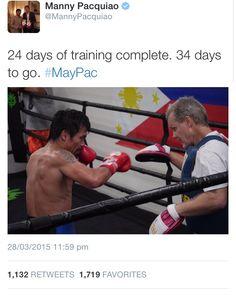 thai boxe mánia 2015 matchmaking