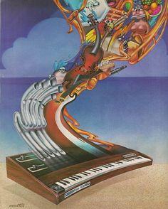 1980年代のデザインが結構すごかったwwwwww:ハムスター速報    (via http://hamusoku.com/archives/7250797.html )
