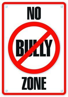 Anti-Bullying Program Symbols   Arizona Bully Proof Training The Phoenix BullyProof Project Anti-Bully ...