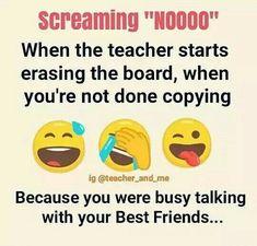 I do this always funny school jokes, school memes, funny jokes, hilarious, Latest Funny Jokes, Very Funny Jokes, Crazy Funny Memes, Really Funny Memes, Hilarious Memes, Funny Stuff, Best Friend Quotes Funny, Cute Funny Quotes, Fun Quotes