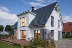 Haus Ulrich 1