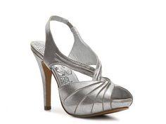 c93832b9bff Jellypop Vibrant Sandal Womens Dress Sandals All Womens Sandals Sandal Shop  - DSW Dsw Shoes