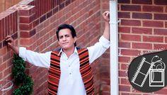Latif Nangarhari — Soor Saloo OFFICIAL NEW AFGHAN MUSIC AFGHAN SONG 2016...