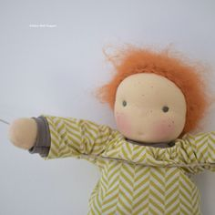 Rosa Pullover Shirt, Dinosaur Stuffed Animal, Blog, Animals, Pink, Red Cheeks, Best Husband, Freckles, Threading