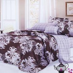 c0a3fea26b69 При создании гармоничного и стильного интерьера спальни важно грамотно  продумать☝ каждую деталь, не забывая
