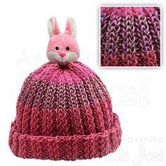 GORRO KIDS Baby Knitting, Crochet Baby, Knitting Patterns, Crochet Patterns, Hooded Scarf, Baby Pictures, Lana, Children, Kids
