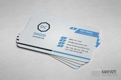 Siz hala prestijli bir kartvizit sahibi değil misiniz ?   https:// www.kartvizitmarketim.com  #kartvizit #özelkartvizit #cards #businesscards