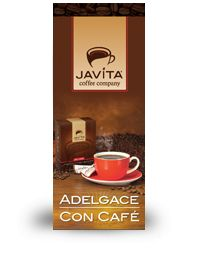 And the excitement and great news keeps on coming... Javita's is proud and excited to announce that our Weight Loss Brochure is now available for purchase (in 25-pks) in Spanish. Place your order today!! #weightloss   #weightlosscoffee    javita,   javita coffee,   javita reviews,   javita opportunity http://www.myjavita.com/ONLINECOFFEESHOP