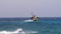 ale ! www.kitesurftaranto.it
