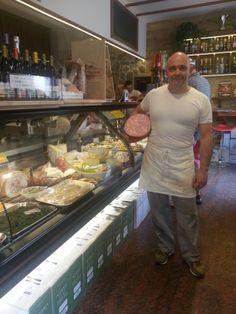 LE DUE STRADE DI VALERIANI MARCO E C. SNC VIA SENESE 161 163 50124 FIRENZE (FI) Firenze, Chef Jackets