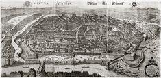 Zweite Wiener Türkenbelagerung – Wikipedia