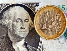 multi-news.gr - Όλες οι Ειδήσεις   [NewsIt]: Οι καθησυχαστικές δηλώσεις από την ΕΚΤ ενισχύουν το ευρώ   http://www.multi-news.gr/newsit-kathisichastikes-dilosis-apo-tin-ekt-enischioun-evro/?utm_source=PN&utm_medium=multi-news.gr&utm_campaign=Socializr-multi-news