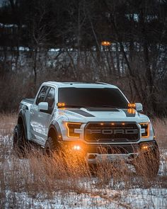 Ford Pickup Trucks, Jeep Pickup, Jeep Truck, Chevy Trucks, Lifted Trucks, Ford Raptor, Ford Ranger Raptor, Custom Muscle Cars, Offroader