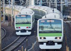 Train Station, Tokyo, Japan, Explore, Places, Okinawa Japan, Lugares, Tokyo Japan, Exploring