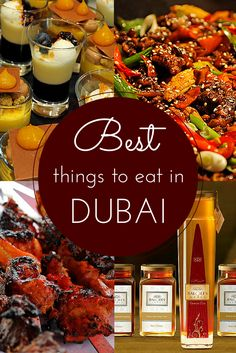uae united arab emirates culture travel All my favourite things to eat in Dubai from camel burgers on the beach, to elegant afternoon tea, to the best honey in the world. Dubai Golf, Dubai Uae, Dubai 2017, Visit Dubai, Places To Eat, Places To Travel, Travel Destinations, Abu Dhabi, Dubai Vacation