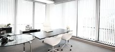 Running a home office can be a great deal of work at times. Therefore, following some rules and tips for running an efficient home office should be followed in order to increase productivity and keep the office functioning in an organized fashion.