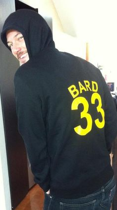Luke Evans. Bard 33 The Hobbit! I am sooo stoked