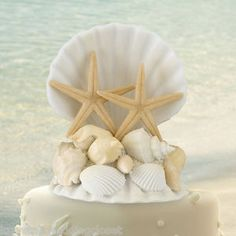 The numerous of wedding cake toppers on the market, it could be difficult to narrow your option down. While we recommend you choose something that match the brides and grooms ideally #http://bridalscake.com/irresistible-tips-wedding-cake-toppers/ #weddingcake #http://bridalscake.com