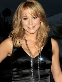 Megyn Price  Love this also