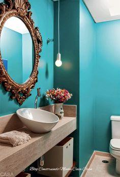 03-lavabos-com-sugestoes-lindas-para-encantar-as-visitas-2.jpeg (612×900)