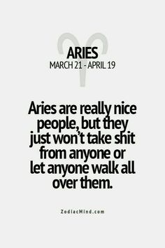 Alarming Details About Aries Horoscope Exposed – Horoscopes & Astrology Zodiac Star Signs Aries Zodiac Facts, Aries Astrology, Aries Quotes, Aries Horoscope, Zodiac Mind, My Zodiac Sign, Poem Quotes, Girl Quotes, Gemini