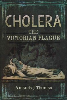 Cholera is a bacterial disease that causes severe diarrhea and dehydration. It usually spread in water and is deadly if not treated right away.