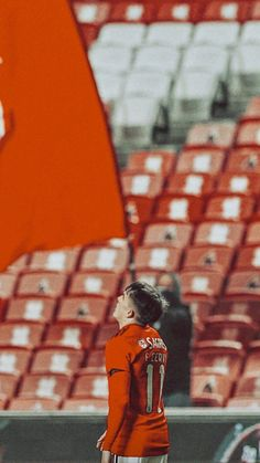 Benfica Wallpaper, Crushes, Football, Wallpapers, Formula One, Soccer, Wall, Pictures, World