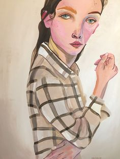 illustration, art, ilustracion, maria herreros, mariaherreros, drawing, mariaherreros, artist