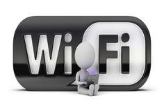 Free WiFi nelle aree comuni! WiFi disponibile in ogni camera!