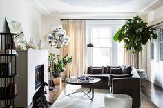 Celebrity Interior Designer @geremiadesign | Decorist