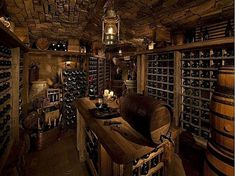 dont-bring-your-boxed-wine-into-these-next-level-wine-cellars-20151229-24