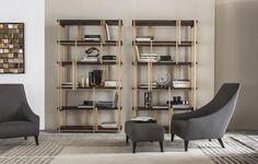 Casamilano Home Collection - Italy