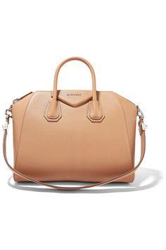 Guvenchy Shop this bag:http://thepinkpineappleblog.blogspot.com/2017/09/the-best-28-bags-for-fall.html