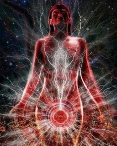 Chakra Healing – Root Chakra by Claudia McNeely Chakra Meditation, Chakra Healing, Muladhara Chakra, Arte Chakra, Maya Art, Chakras, Chakra Raiz, Survival Instinct, Mystique
